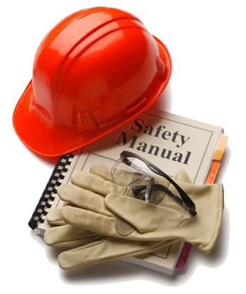 safety-documentation-procedures