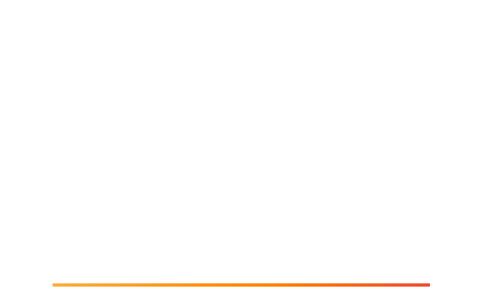 Ashview-Logo-2020