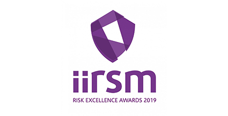 IIRSM-Awards-2019-logo-scaled