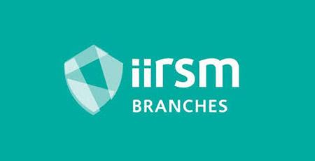 IIRSM-Branch