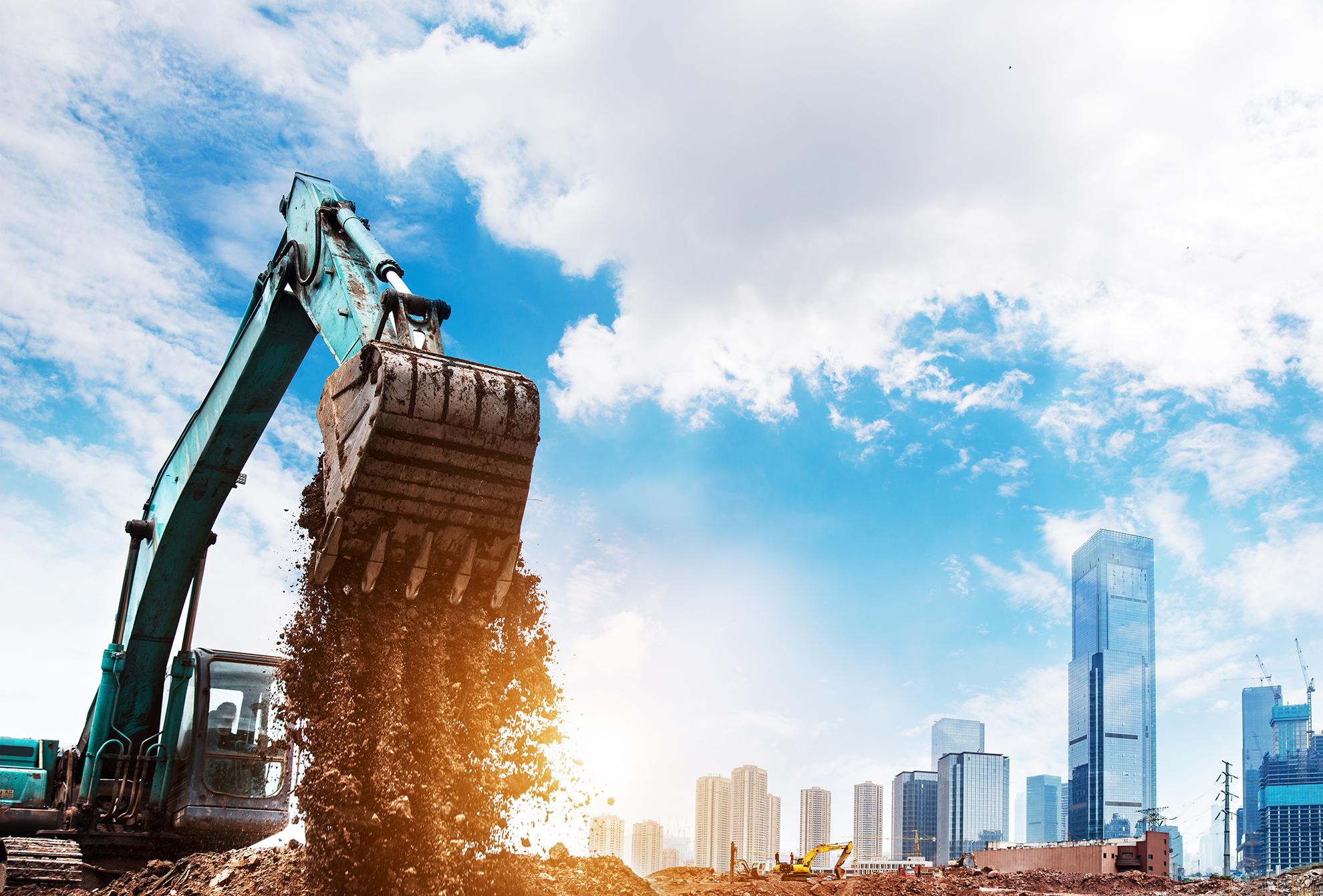 excavator-action