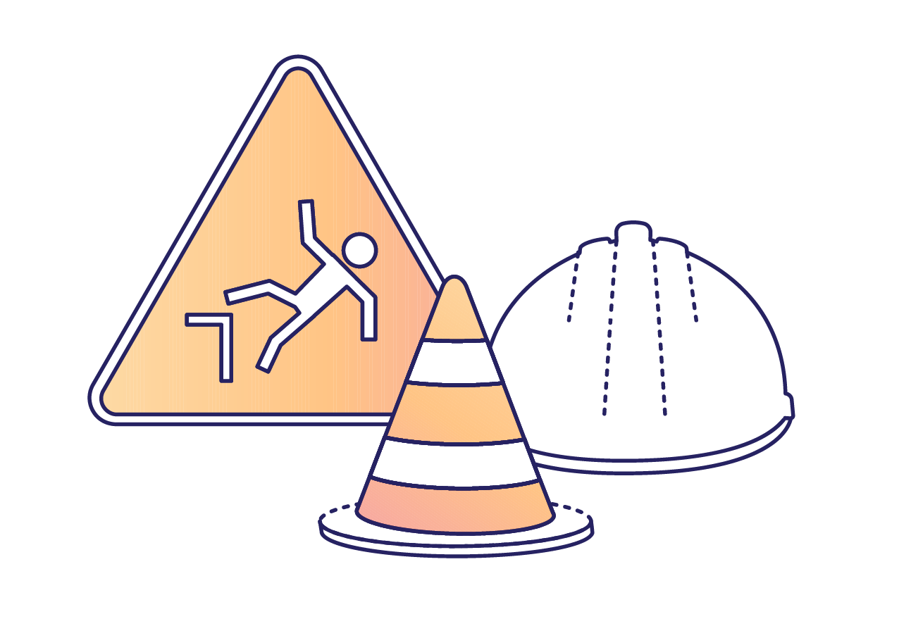Accident & Incident Reports