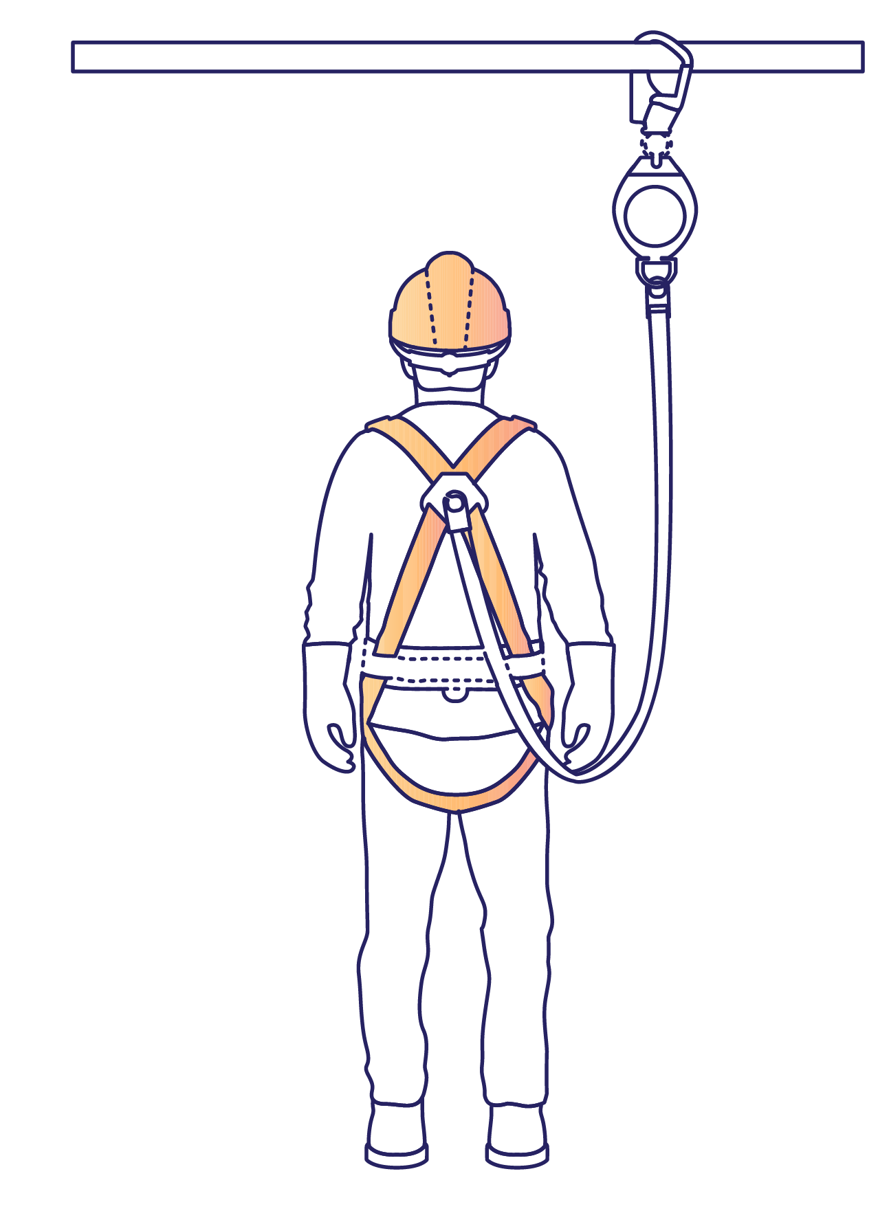 Principal Contractor / Construction Safety