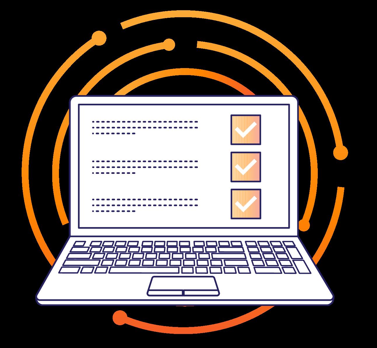 Digital Safety & Information Management