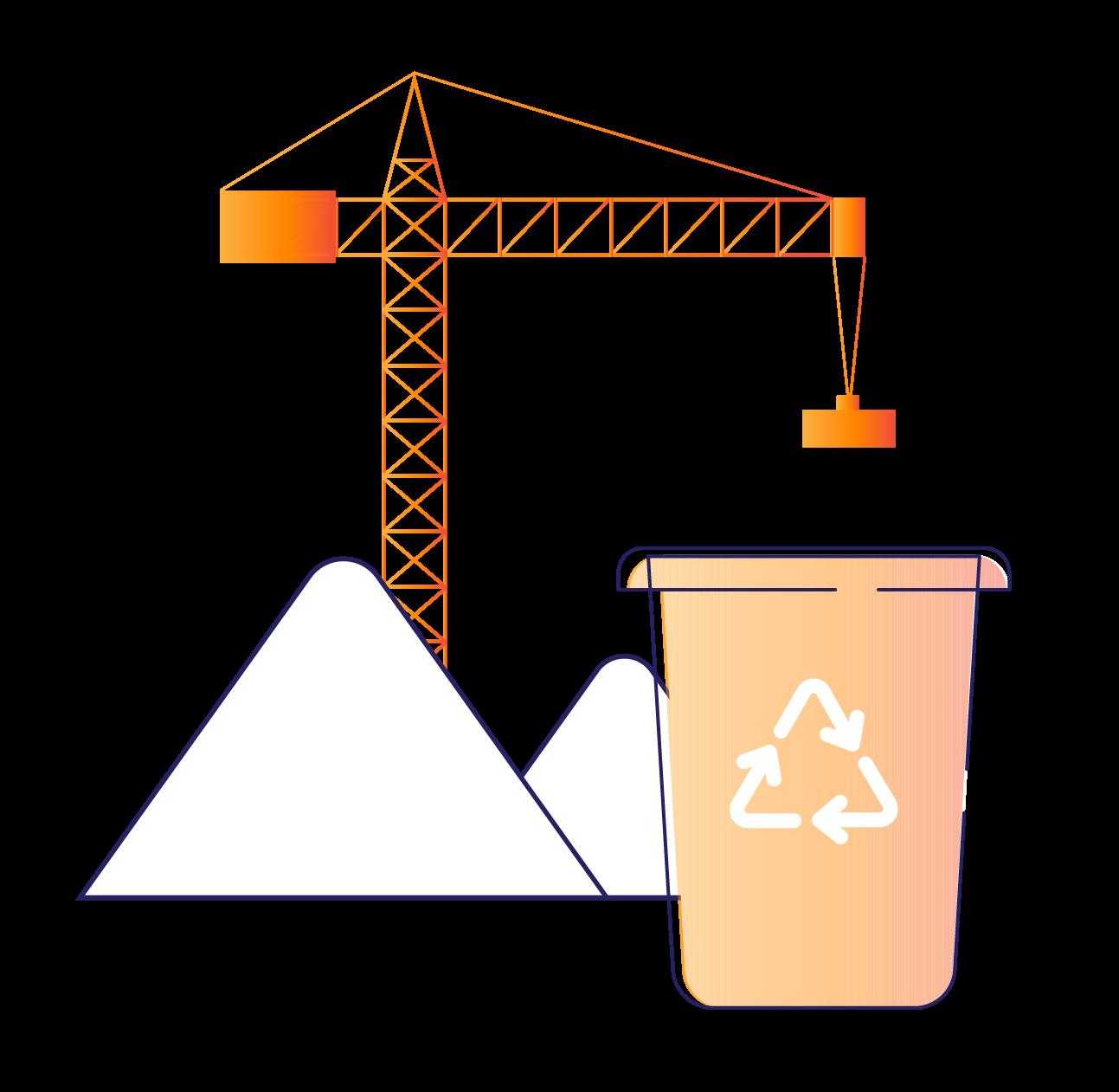 Environmental & Waste Management