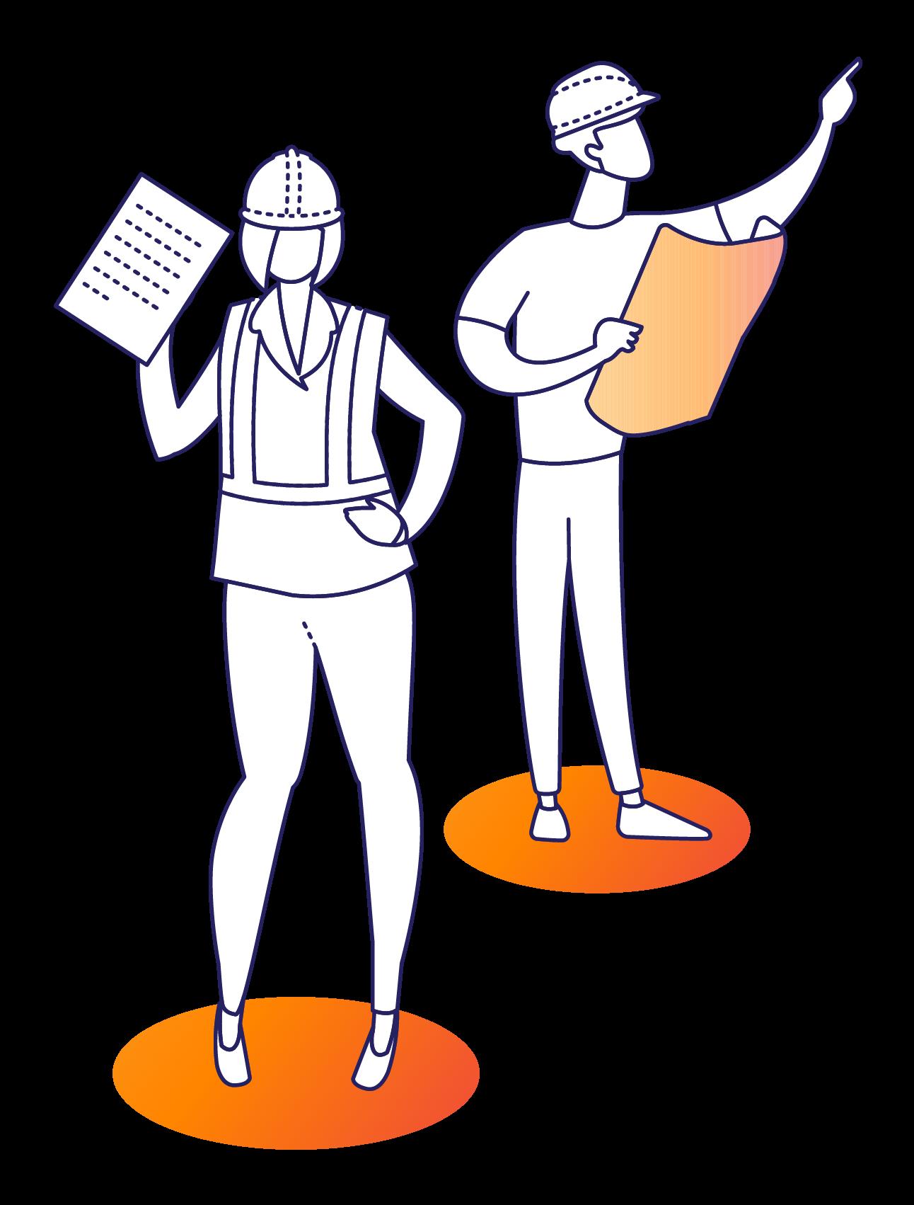 Principal Designer & CDM