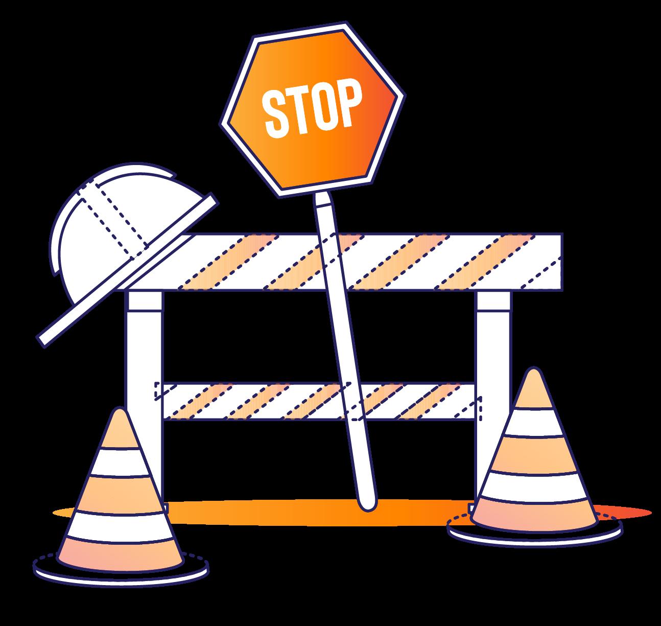 Traffic Management Plan